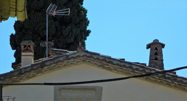 Badalona (Barcelonès)