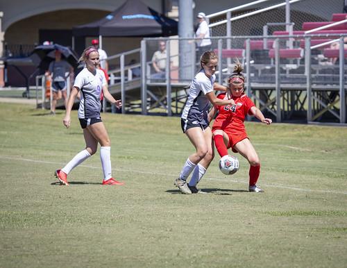 A53T7891vsu soccer vs spring hill