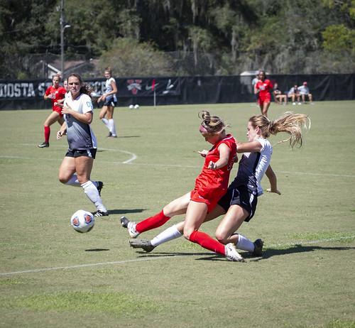 A53T7775vsu soccer vs spring hill