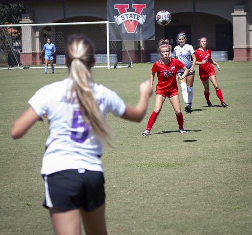 A53T7696vsu soccer vs spring hill