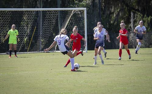 A53T7692vsu soccer vs spring hill