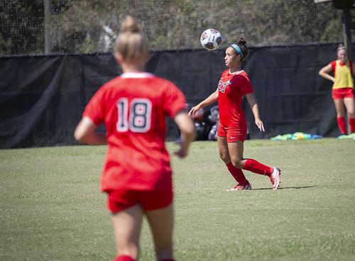 A53T7637vsu soccer vs spring hill