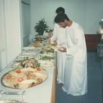 Higher Colleges of Technology - Dubai Men's