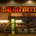Wolfgang Puck Bar and Grill
