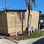 West Miami Trailer Park