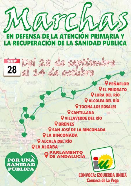 Cartel-de-la-Marcha-por-la-Sanidad-Pública-IU-1110x1573