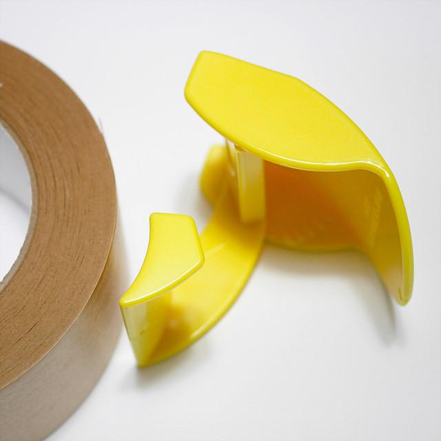 セキスイ クラフト専用テープカッター KCT01