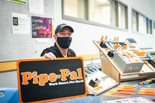 Ryan Morris - Pipe-Pal Sept 2021-7