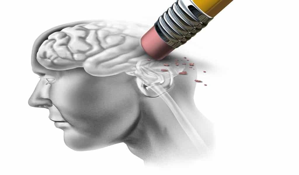 un-lien-entre-le-diabète-et-la-maladie-Alzheimer