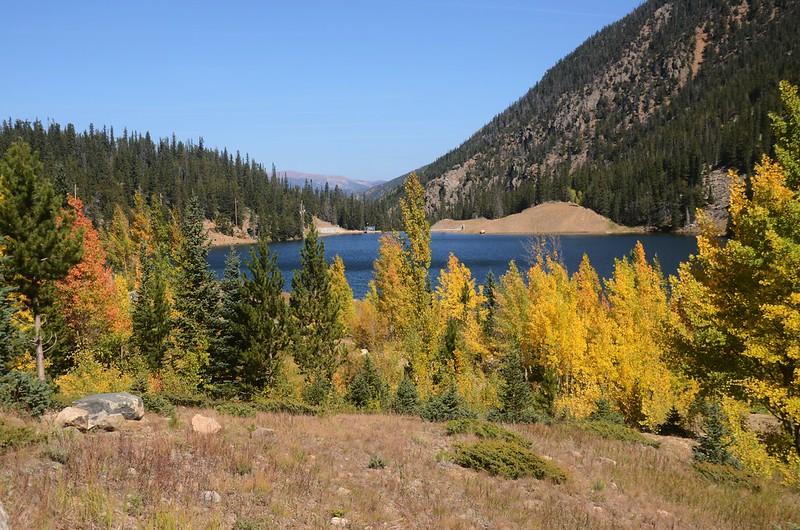 Clear Lake (3)