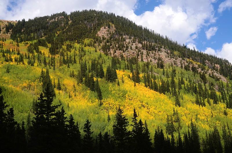 Scenic Drives in Guanella Pass, Colorado (37)