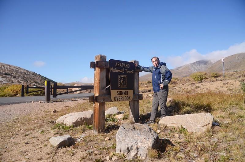 Guanella Pass Summit (1)
