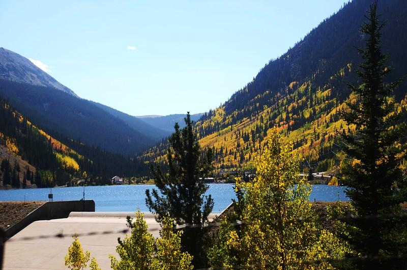 Scenic Drives in Guanella Pass, Colorado (9)