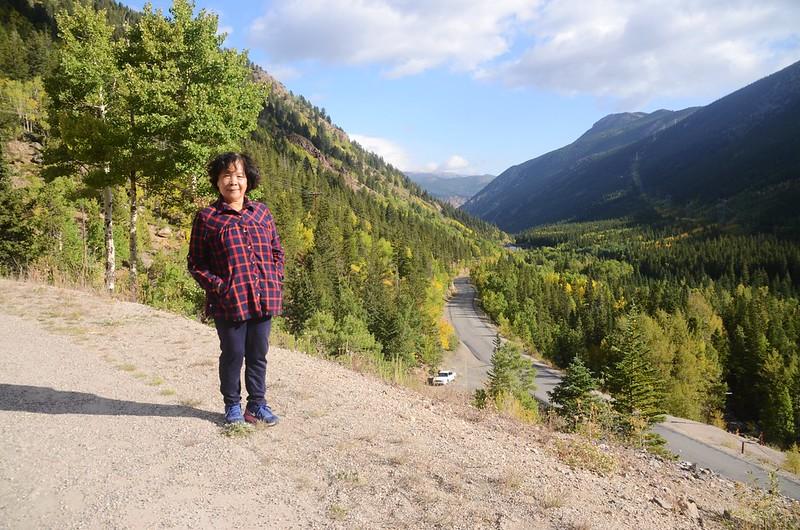 Scenic Drives in Guanella Pass, Colorado (7)