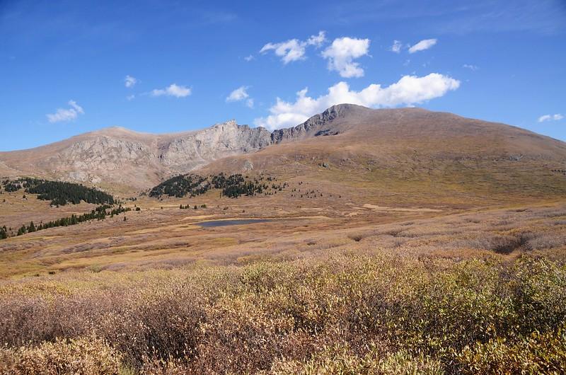 Guanella Pass Summit (3)