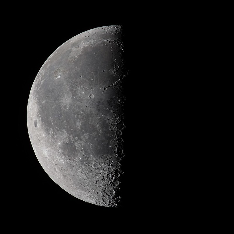 月齢21.8 (2021/9/29 04:27) (1.5x Drizzle)