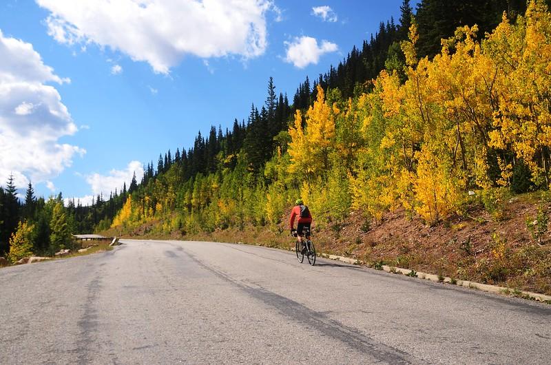 Scenic Drives in Guanella Pass, Colorado (46)