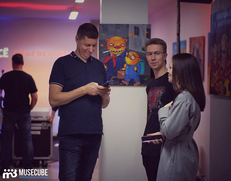 Пикник-Галерея Васи Ложкина-26.09.21-3