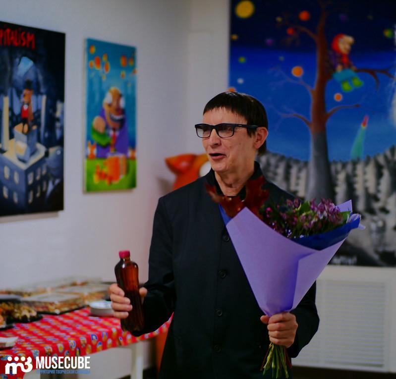Пикник-Галерея Васи Ложкина-26.09.21-1