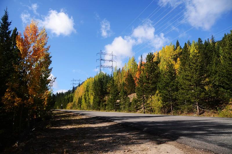 Scenic Drives in Guanella Pass, Colorado (42)
