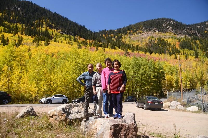 Scenic Drives in Guanella Pass, Colorado (34)