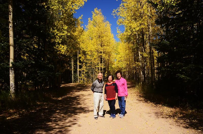 Scenic Drives in Guanella Pass, Colorado (18)