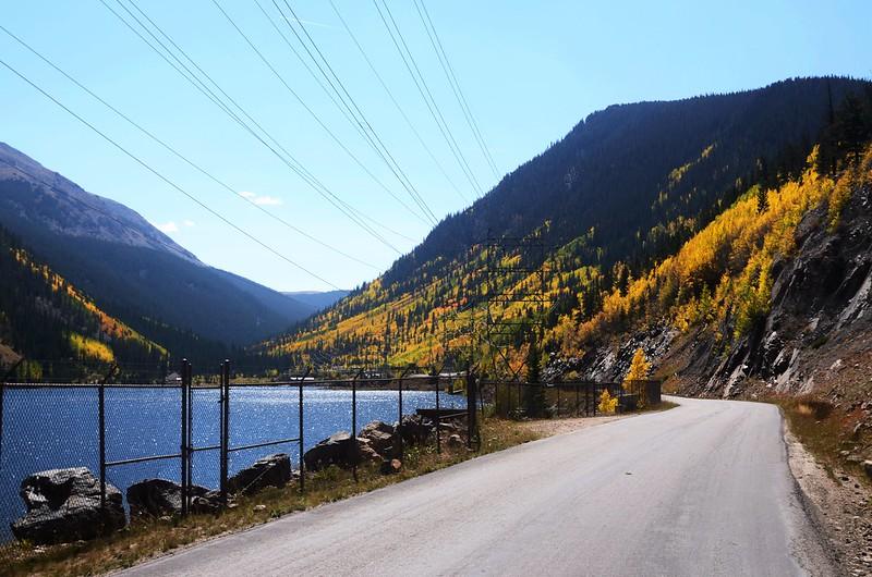 Scenic Drives in Guanella Pass, Colorado (10)