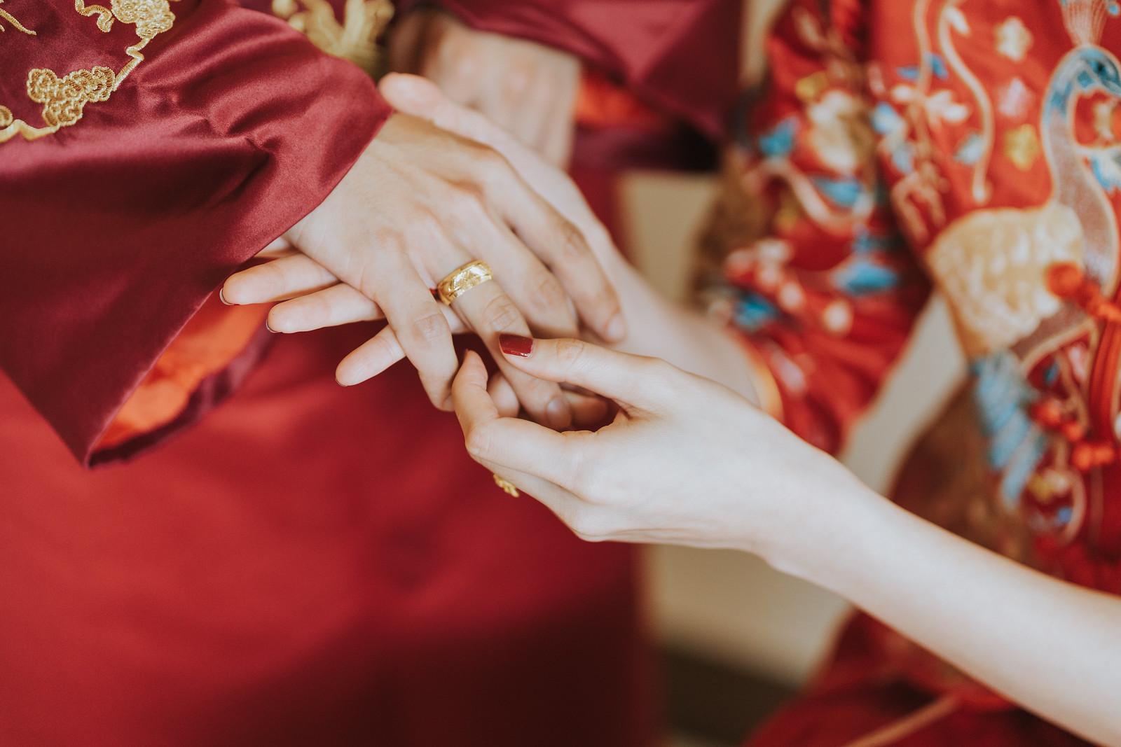 51531033679_ff0cbeade6_h- 婚攝, 婚禮攝影, 婚紗包套, 婚禮紀錄, 親子寫真, 美式婚紗攝影, 自助婚紗, 小資婚紗, 婚攝推薦, 家庭寫真, 孕婦寫真, 顏氏牧場婚攝, 林酒店婚攝, 萊特薇庭婚攝, 婚攝推薦, 婚紗婚攝, 婚紗攝影, 婚禮攝影推薦, 自助婚紗