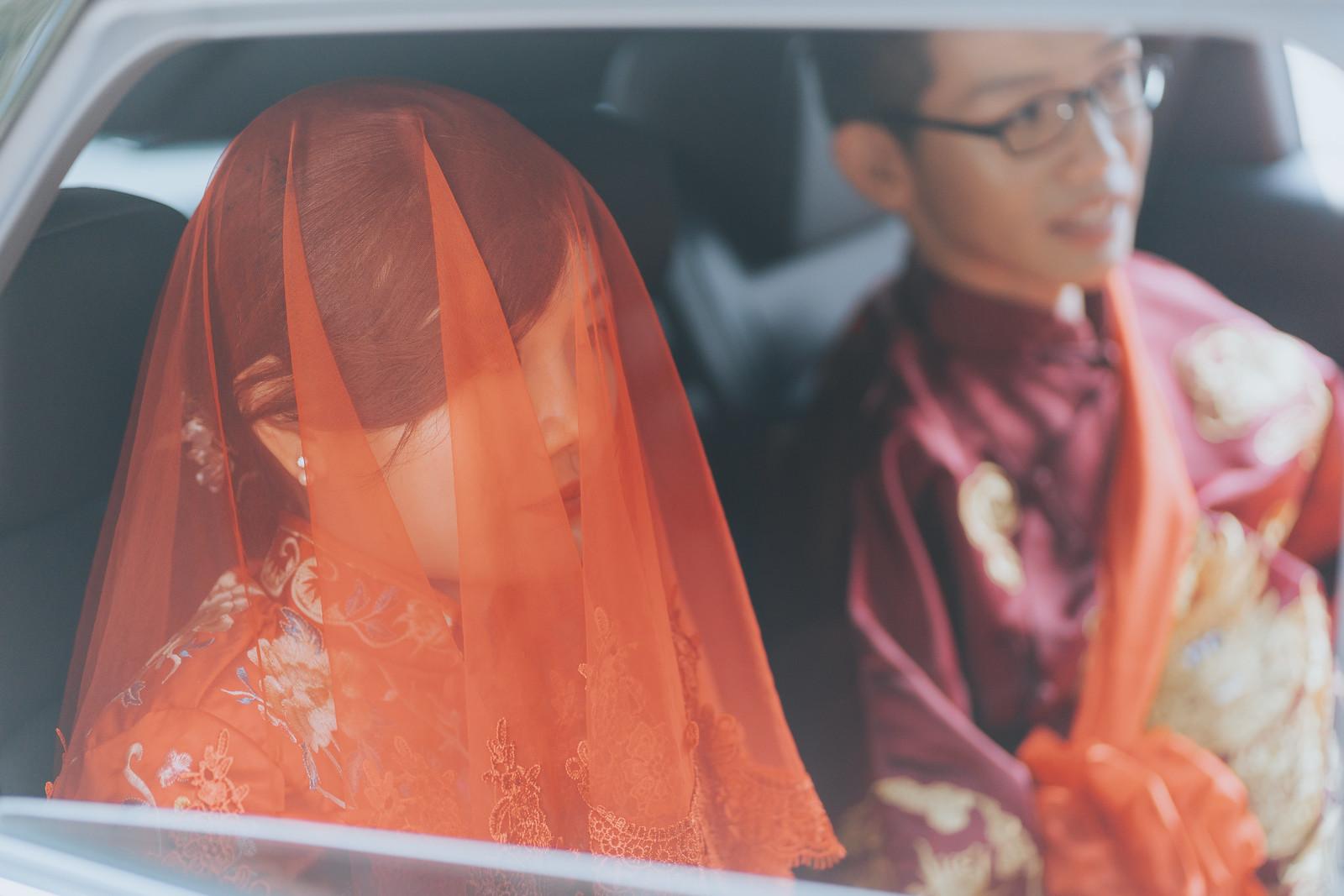 51531037404_bb38f07ee1_h- 婚攝, 婚禮攝影, 婚紗包套, 婚禮紀錄, 親子寫真, 美式婚紗攝影, 自助婚紗, 小資婚紗, 婚攝推薦, 家庭寫真, 孕婦寫真, 顏氏牧場婚攝, 林酒店婚攝, 萊特薇庭婚攝, 婚攝推薦, 婚紗婚攝, 婚紗攝影, 婚禮攝影推薦, 自助婚紗