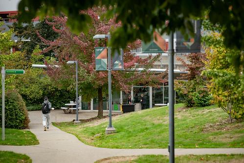 2021 Fall Students - Abbotsford campus-2
