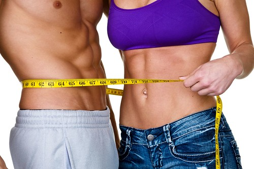 What I Wish Everyone Knew About Weight Loss Formulas