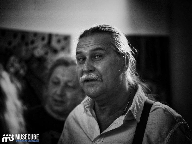 Пикник-Галерея Васи Ложкина-26.09.21-29