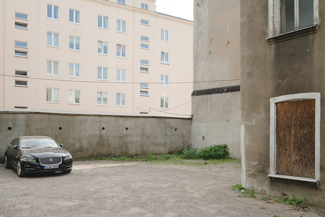 Łódź, 2021.08