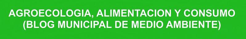 http://zaragozaciudad.net/medioambiente/temas/agroecologia-alimentacion-y-consumo.php