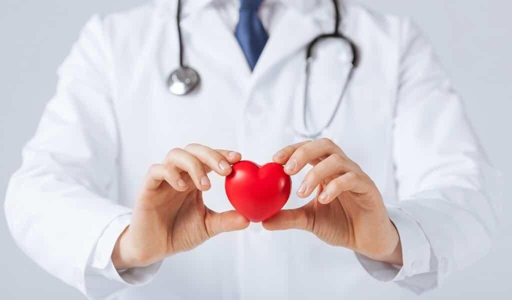 importance-de-la-santé-du-cœur-pour-prévenir-le-diabète