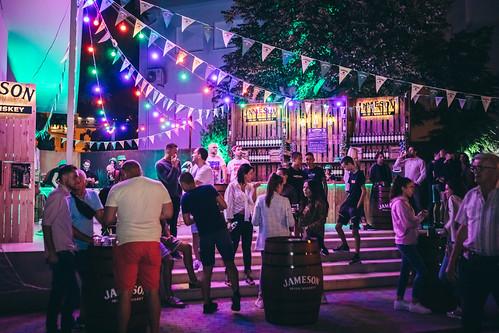 Mostar Summer Fest 2021 - Day 1