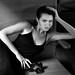 Daria Kirillova with Leica M10-D