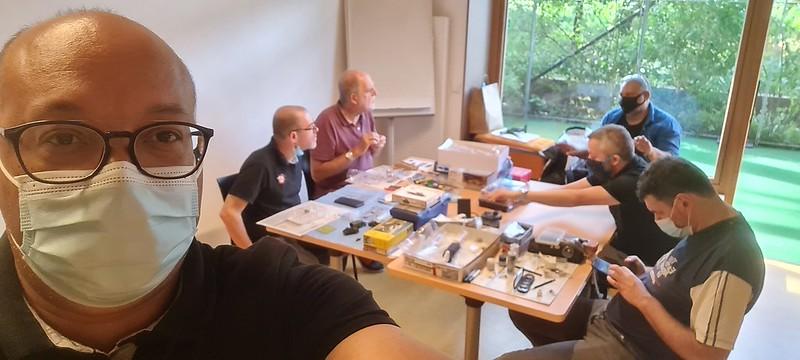 L'atelier du 19/09/21 en images 51532193878_8222feb97d_c