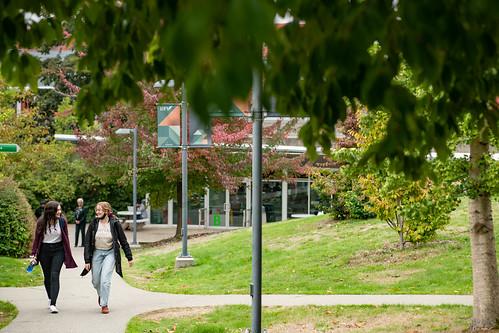 2021 Fall Students - Abbotsford campus-3