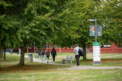 2021 Fall Students - Abbotsford campus-1