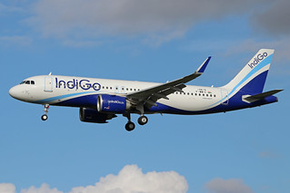 F-WWIC A320neo 290921 TLS