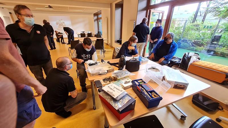L'atelier du 19/09/21 en images 51532873515_4fd211a6df_c