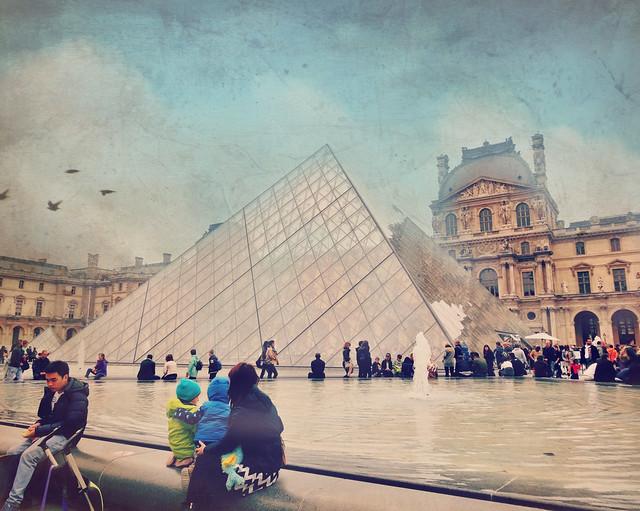 Paris ( 2015)