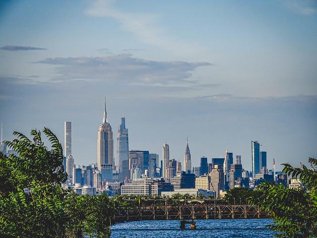 Midtown Views