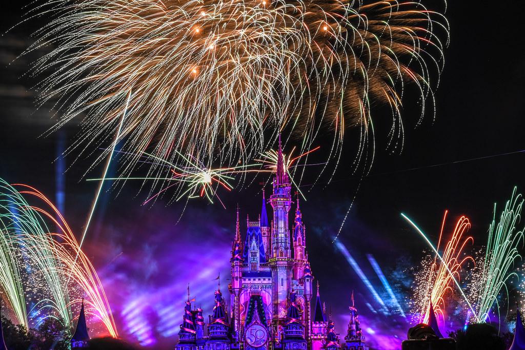 HEA MK purple castle