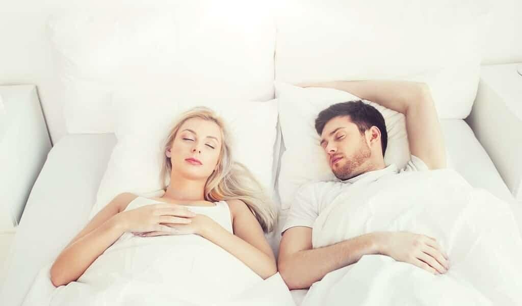 exercice-intense-ne-garantit-pas-un-bon-sommeil