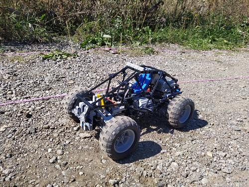 rtxp-2021-3-buggy-08