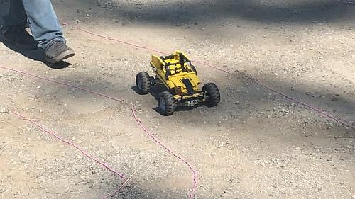 rtxp-2021-3-buggy-11