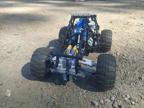 rtxp-2021-3-buggy-07