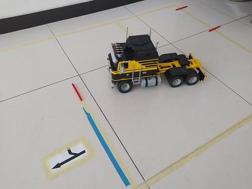 rtxp-2021-2-trucks-18